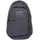 Dakine Network II 31L Backpack carbon